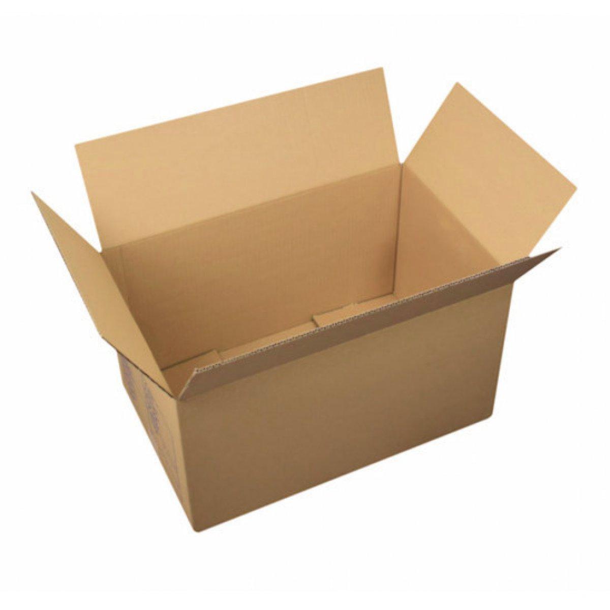 Déménagement : Faut-il obligatoirement faire appel à un déménageur ?