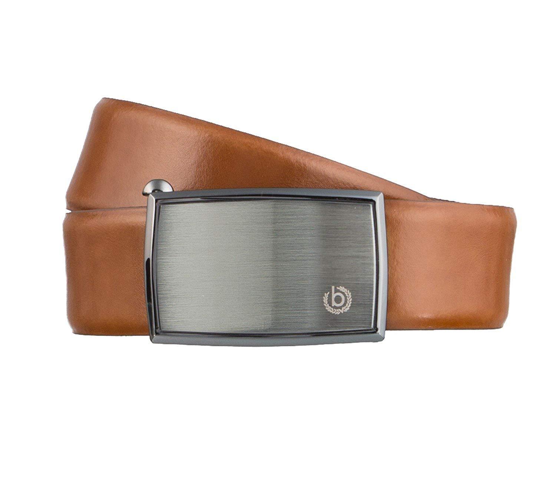 Pantalon et ceinture : comment lier les deux ?