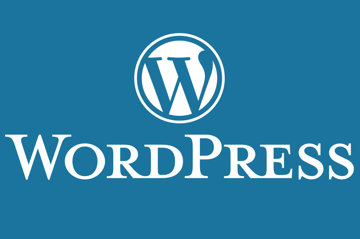 Wordpress : que propose WP ?